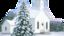 Áldott Karácsonyt és Boldog Új Esztendőt kíván a Polgárok Háza!