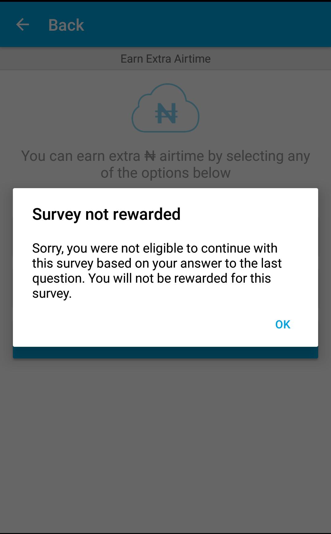 Rewarded Surveys · Pollfish