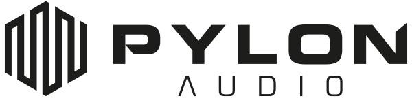 pylon_logo