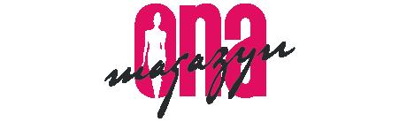 """""""Wielka Ona w małym mieście"""", to nasze hasło przewodnie. Piszemy o kobietach i dla kobiet w mniejszych miejscowościach. Informujemy, radzimy, pomagamy, wspieramy. Czytaj nas dołącz do naszego zespołu. Twórz z nami Magazyn Ona!"""