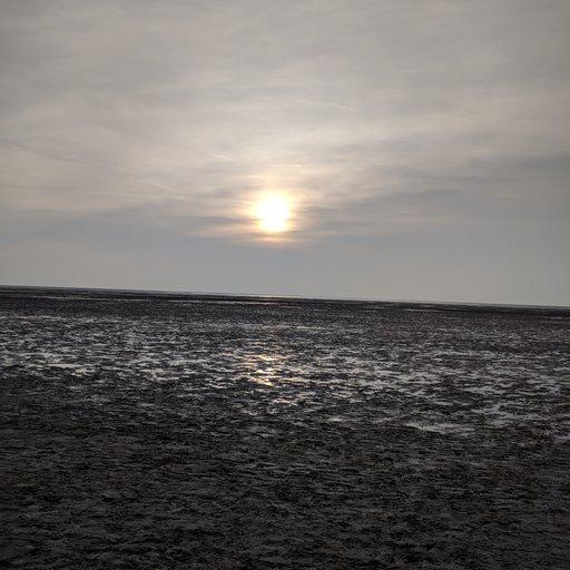 Lytham St Anne's Beaches