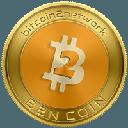bitcoin2network