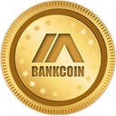 Bank Coin