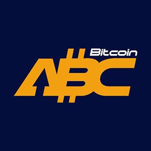 Bitcoin Cash (ABC)
