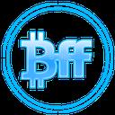 BFFDoom