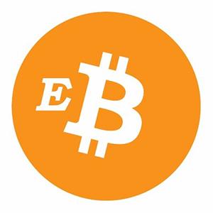EthereumBitcoin