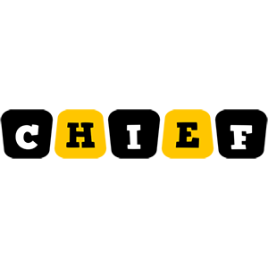 TheChiefCoin