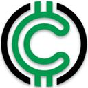 CompuCoin