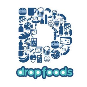 Dropcoin
