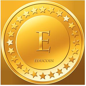 EducoinV