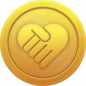 GiveCoin