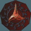 Klingon Empire Darsek
