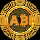 Labh Coin