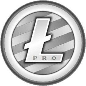 LitecoinPro