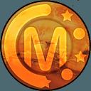 MarsCoin