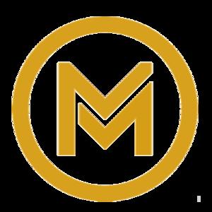 Mercoin
