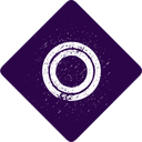 OmenCoin