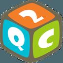 QubitCoin