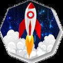 Rocketcoin