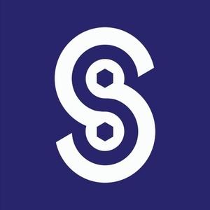 SiaClassic