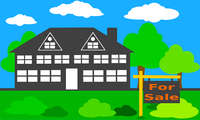 Selling a Home is Often the Largest Financial Transaction a Person will Make