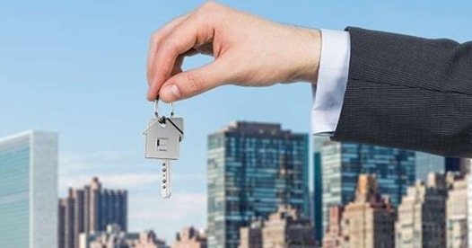 Intro to Commercial 101 and Real Nex Property Analysis  Overview