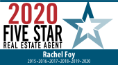 Rachel Hillman, 617-930-5665 - Managing Broker with Hillman Homes