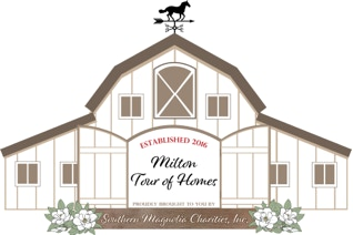 Milton's annual Tour of Homes set for Oct. 26
