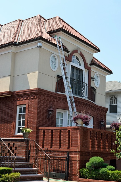 Home Inspectors List 3 Maintenance No-Nos