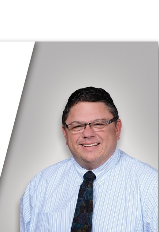 Welcome Kevin Diminno to the SalCal Team!!!!