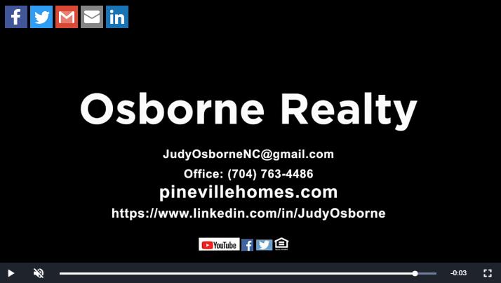 Osborne Realty - Where we treat you like family!