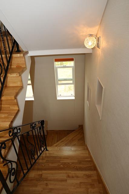 Split-Level Homes Are Making a Comeback