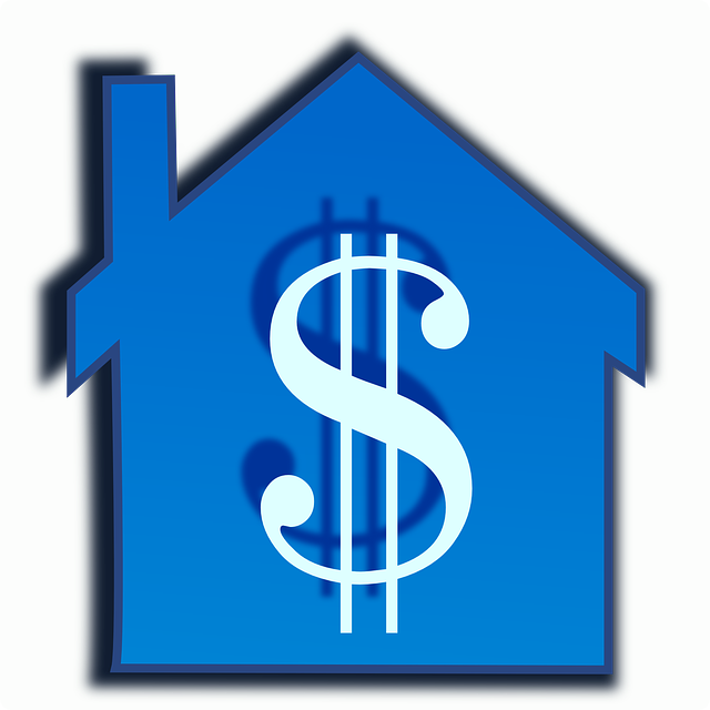 Portland, OR Real Estate News - July Brought Some Zip to Portland's Area Housing Market