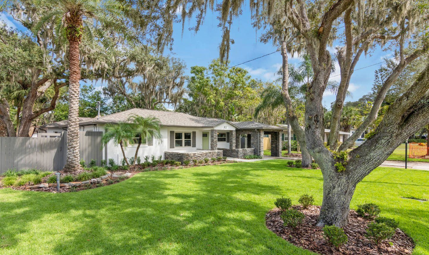 Winter Park OPEN HOUSE - Saturday Oct 26 - 2:00-4:00pm