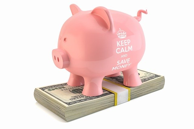 Are You Saving Enough Money to Be Financially Strong?