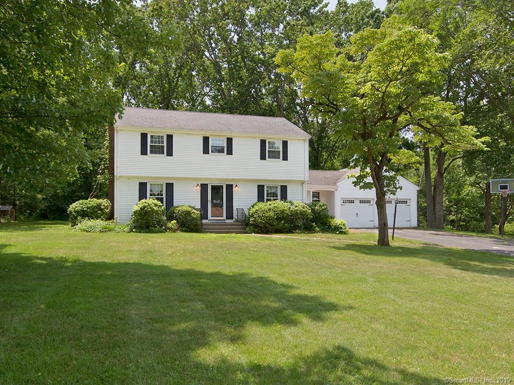OPEN HOUSE! Sunday August 11, 2019 1pm - 3pm
