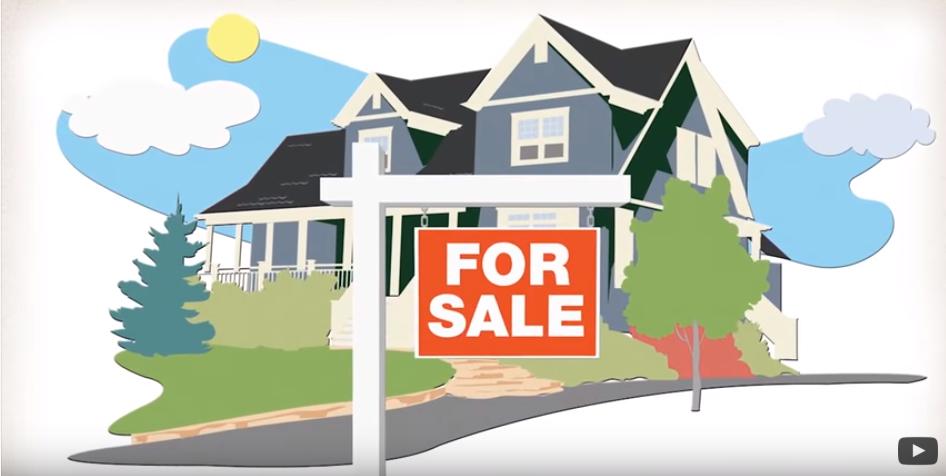 I am a Senior Real Estate Specialist (SRES) for 55+