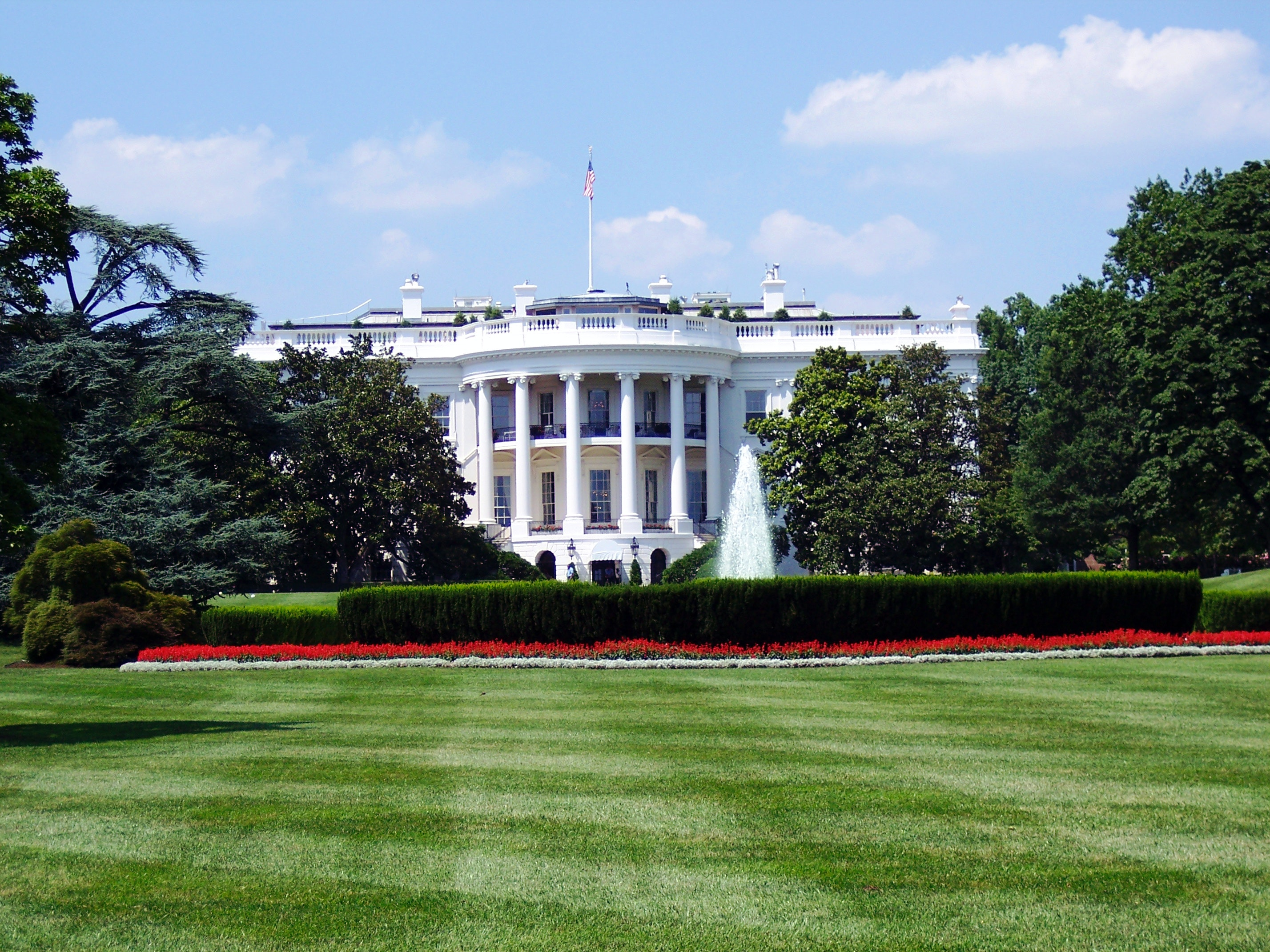 HUD Announces Extra Relief for Borrowers With FHA-Insured Mortgages!