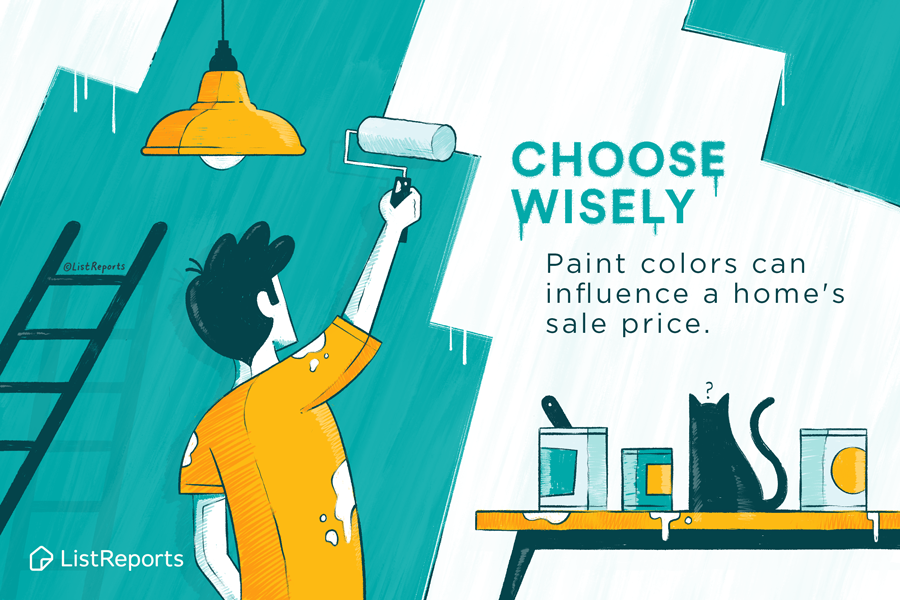 Choose Wisley Image