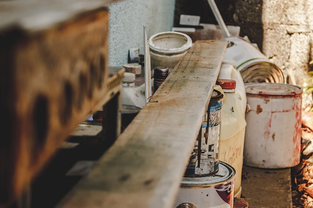 A Fix or a Flop? When DIY Home Renovation Turns Iffy
