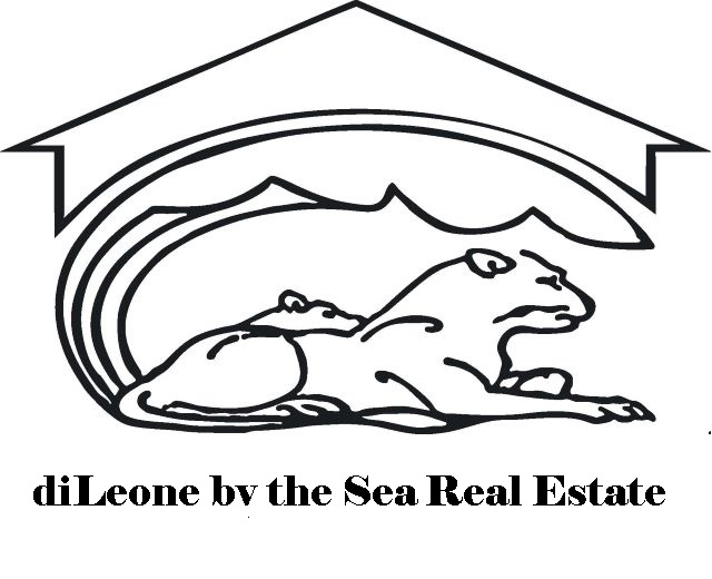 diLeone by the Sea Real Estate News