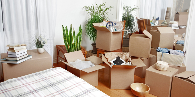 Tips to Protect Your Furniture When Moving