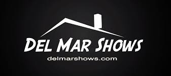 16 Free Home-Related Seminars Announced for Del Mar Winter Home and Backyard Show