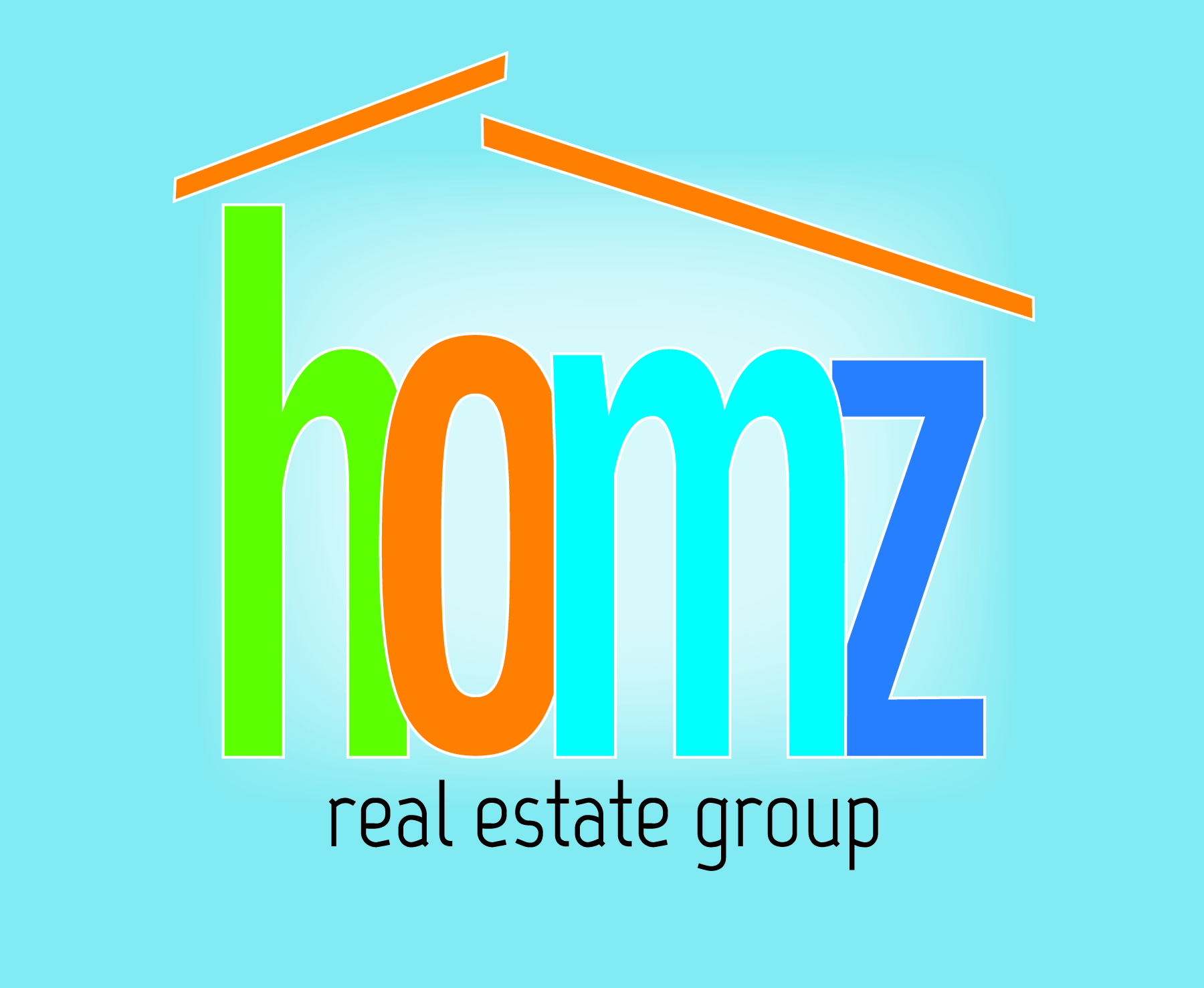 HOMZ Real Estate Group