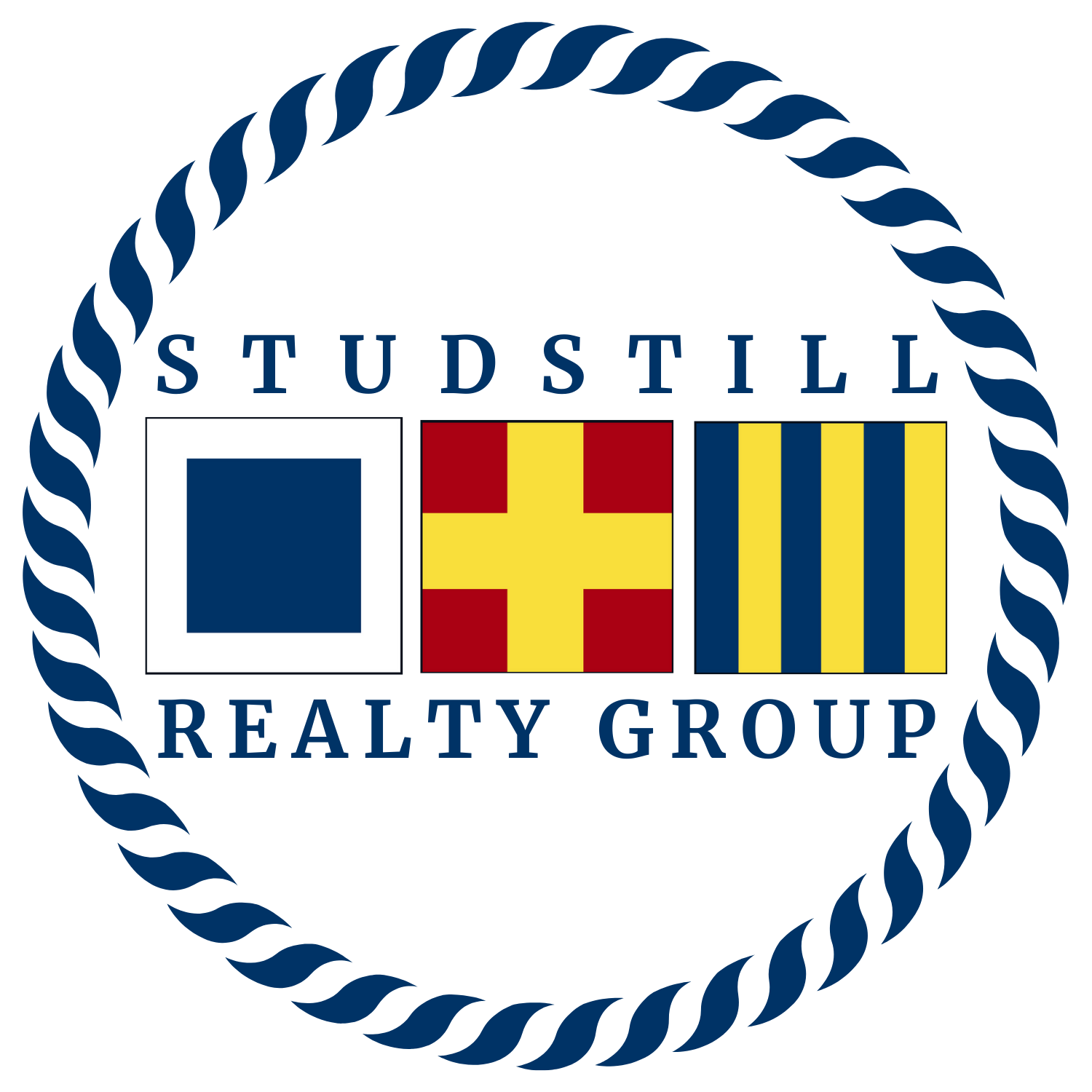 Studstill Realty Group
