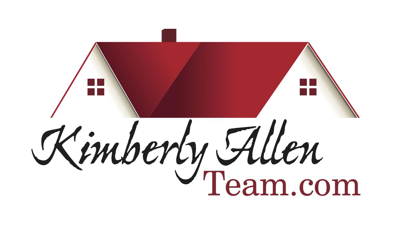 The Kimberly Allen Team