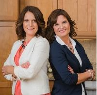 2 Sisters Realty - Donna Caissie & Sandra Terlizzi