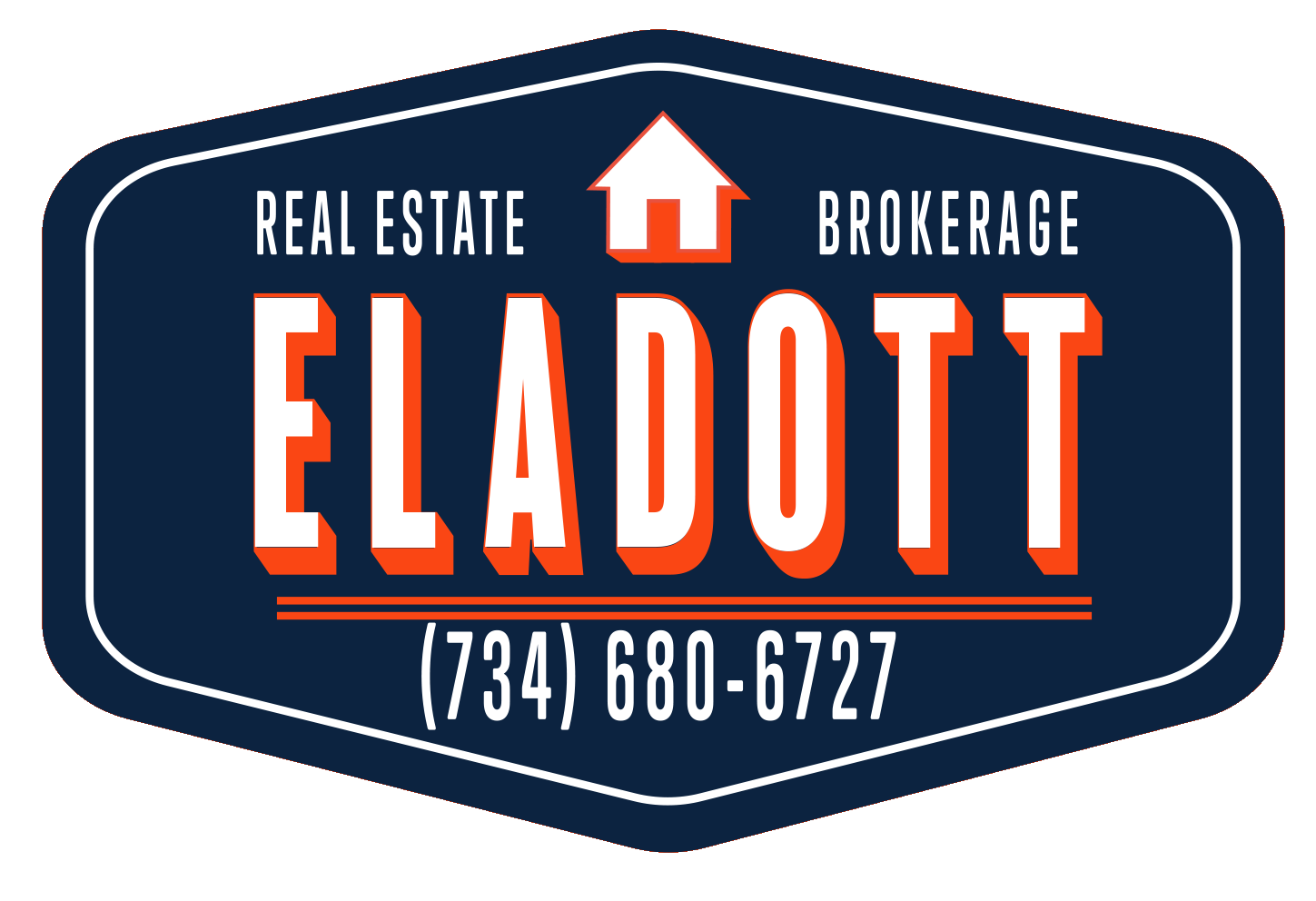 Eladott Real Estate Brokerage