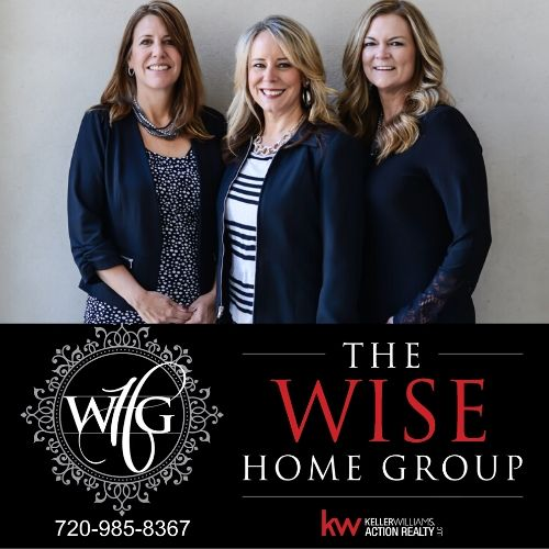 The Wise Home Group