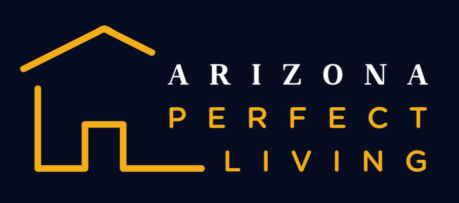Arizona Perfect Living Team